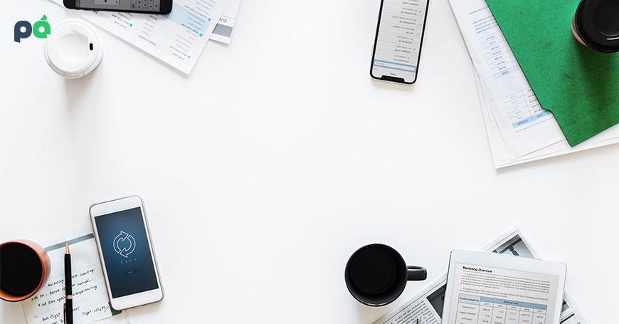 remote collaboration tools